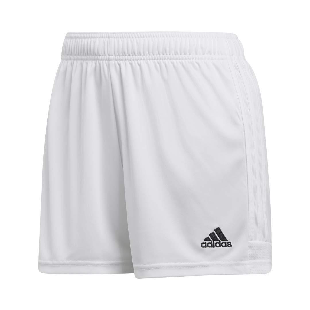 fda59f66c Amazon.com : adidas Women's Tastigo 19 Shorts : Clothing