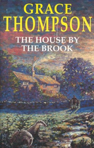 Download The House by the Brook ebook