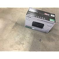 Canon Wireless Color Printer/Copier/Scanner/Fax/Cloud Link