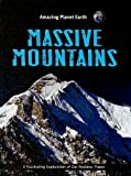 Massive Mountains, Terry J. Jennings, 1599203707