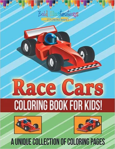 Cars Coloring Pages Pdf - Coloring Home | 499x386