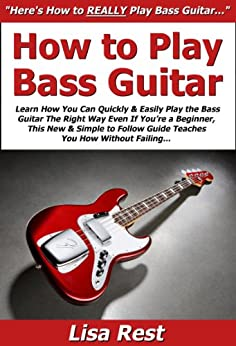 how to play bass guitar learn how you can quickly easily play the bass guitar the right way. Black Bedroom Furniture Sets. Home Design Ideas