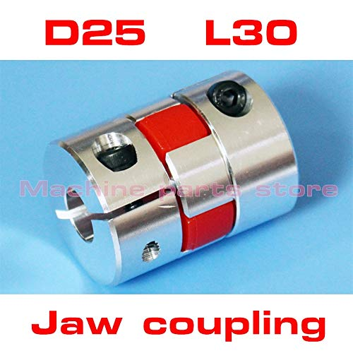 Top Spider Couplings