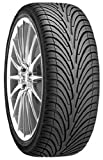 NEXEN - N3000 - 255/30-24 Tire 2553024