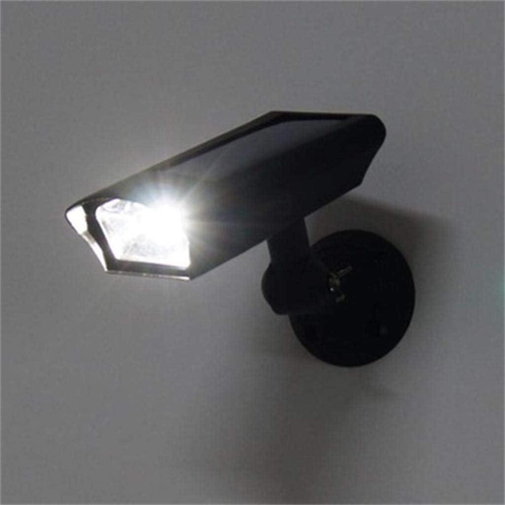 SleekLighting LED 14 Watt, Security Protection Motion Activated Sensor, Super Bright 1030 Lumens LED Floodlight Corrosion-Resistant Fixture Weatherproof Outdoor UL Listed