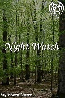 Night Watch (English Edition) por [Owens, Wayne]