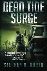 Dead Tide Surge (Volume 3)