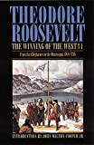 img - for The Winning of the West, Volume 1: From the Alleghanies to the Mississippi, 1769-1776 book / textbook / text book