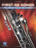 Haorw Flautas–Flauta Dulce Soprano