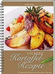 Leckere Kartoffel Rezepte