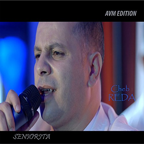 cheb reda seniorita mp3