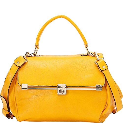 sw-global-corda-satchel-bag-tan