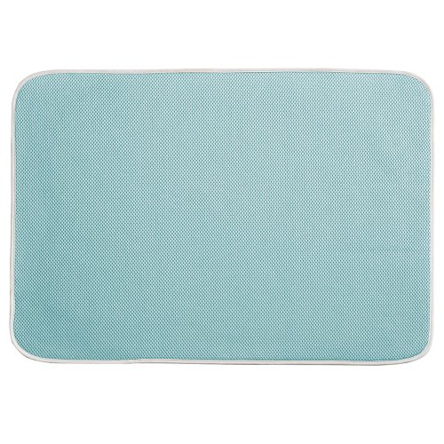 aqua dish drying mat - 2