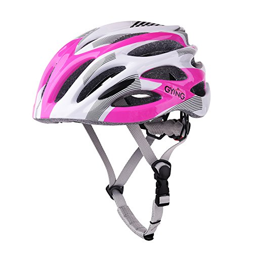Women Bike Helmet, Gying Road Bicycle Helmet