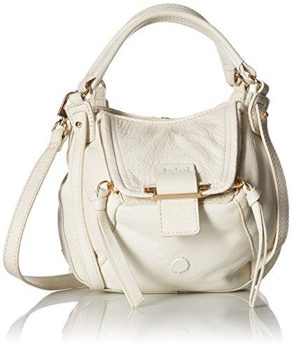 Kooba Handbags Mini Jonnie by Kooba Handbags