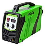 HYL CUT50C Plasma Cutter - 2YR USA WARRANTY WITH USA BASED PARTS AND SERVICE …