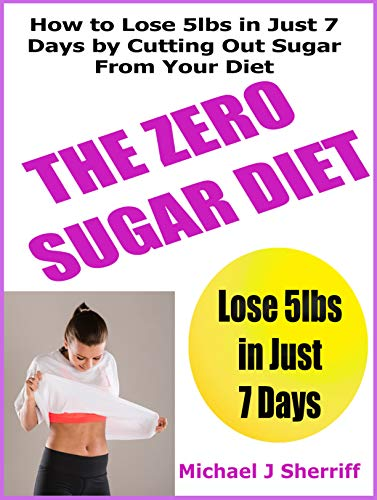 Out weight lose to foods to cut
