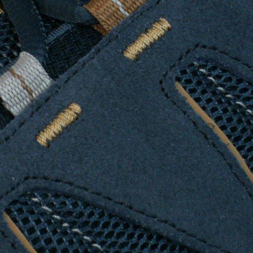 Trail Salomon Men Black CRUISE Shoes Running II gFxPfFw