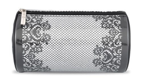 Clarisonic Travel Bag – Black Lace, Bags Central