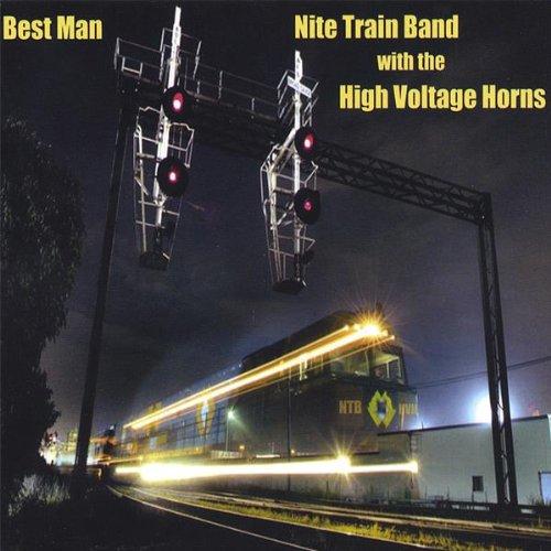 Buy train horns for the money