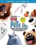 1-the-secret-life-of-pets-blu-ray-dvd-digital-hd
