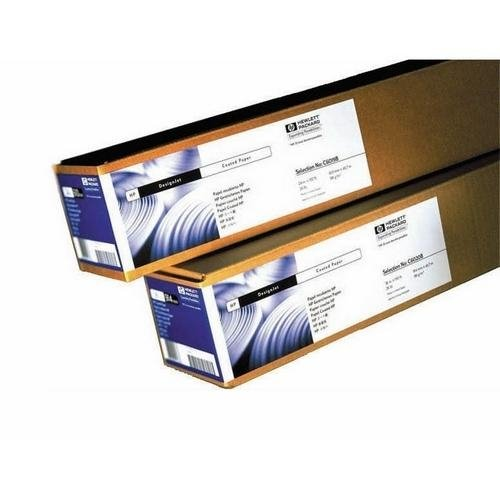 HEWC3876A - Designjet Inkjet Large Format Paper