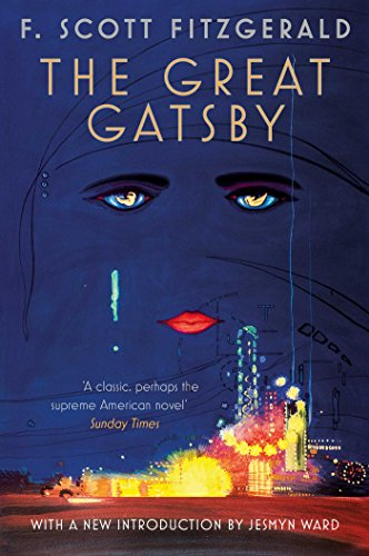 the great gatsby full text pdf free