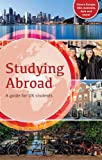 Studying Abroad: A guide for UK students