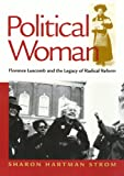 Political Woman, Sharon Hartman Strom, 1566398193
