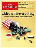 The Economist - US Edition