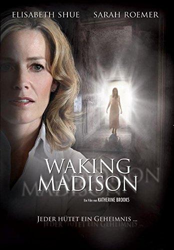 Waking Madison - Jeder hütet ein Geheimnis Film