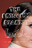 img - for The Princess Diarist book / textbook / text book