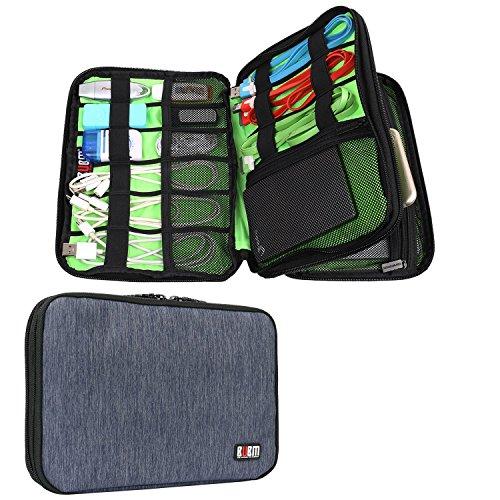 Dual Purpose Laptop Bag - 6