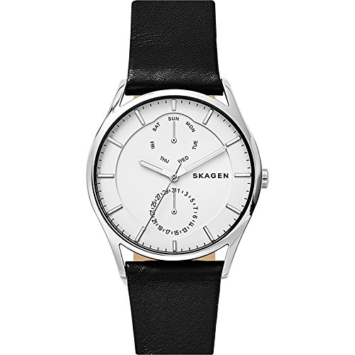 Skagen Holst Multifunction Watch