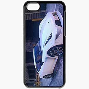 diy phone casePersonalized iphone 6 plus 5.5 inch Cell phone Case/Cover Skin GTA 5 Carbonizzare Games Blackdiy phone case