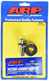 ARP 208-2501 Balancer Bolt Kit for Honda B16/B18