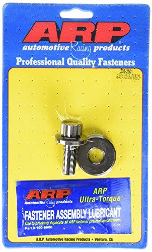 ARP 208-2501 Balancer Bolt Kit for Honda B16/B18