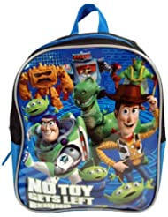 Disney Toy Story Mini Backpack (KJ6380770)