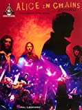 Alice in Chains, Alice In Chains, 0793572401