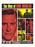 The Films of Kirk Douglas, Tony Thomas, 0806502975