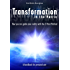 Transformation in the Matrix - How you can guide your reality with the 2-Point Method