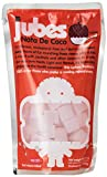 Jubes Nata De Coco, Lychee, 12.7-Ounce (Pack of 24)