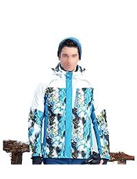 Autumn Winter Outdoor Ski Suits, Multi-color, Multi-size
