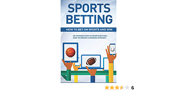 How to bet on sports and win kinect sports forums betting