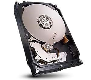 "SEAGATE Disco duro NAS HDD ST3000VN000 3.5"" - 3 Tb + Cable SATA III - Bleu UV - 6 Gbps - 100 cm + Enfriador para disco duro 3,5"" azul (AK-HD-BL)"