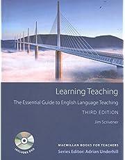 MBT Learning Teaching Pk 3rd Ed