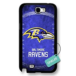 Ideal PamarelaObwerker Cases Covers For Iphone 4/4s(green Bay Packers), Protective Stylish Cases