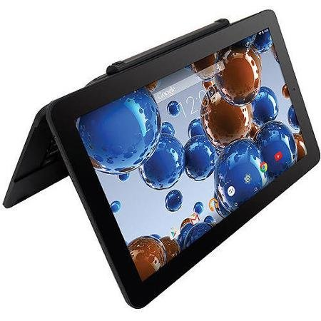 RCA RCT6303W87DK 10'' Tablet by RCA (Image #4)'