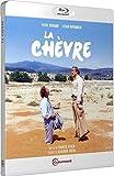 La Chèvre [Blu-ray]