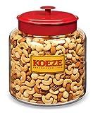 Holiday Reception MWM - 8 lb. Jar